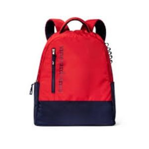Vineyard Vines for Target - Backpack - Red